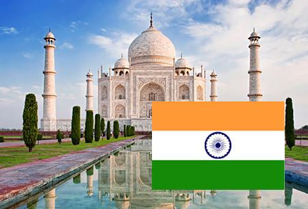 巴基斯坦签证(个人旅游电子签证,3个工作日,全国受理)