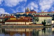 东欧德国、奥地利、斯洛伐克、捷克、匈牙利+国王湖五国12天游(团号:cgzl)