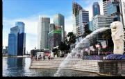 【畅游狮城】新加坡一地自由行双飞五天(团号:sygj)